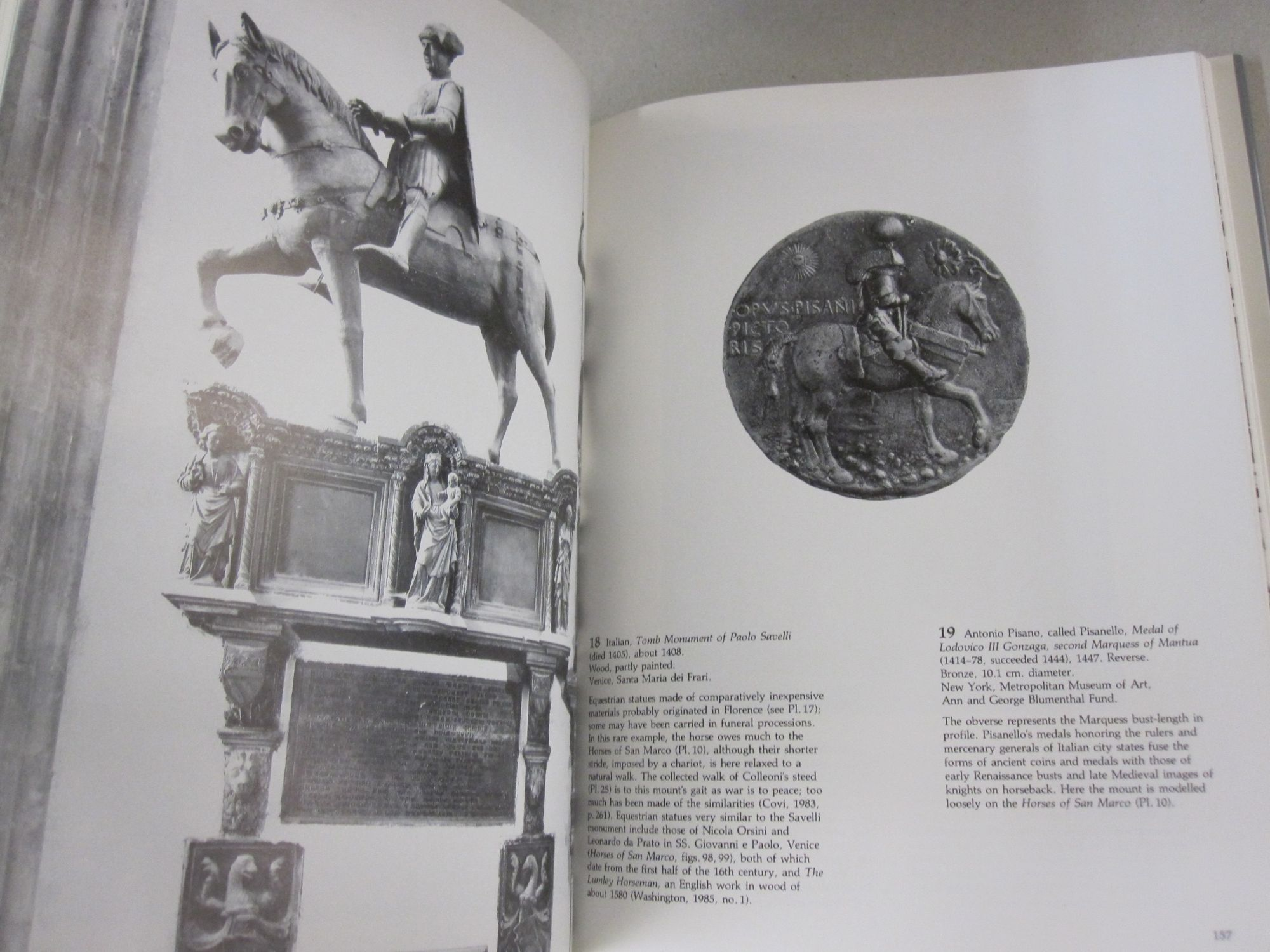 Royal Horse And Rider Painting Sculpture And Horsemanship 1500 1800 Walter A Liedtke