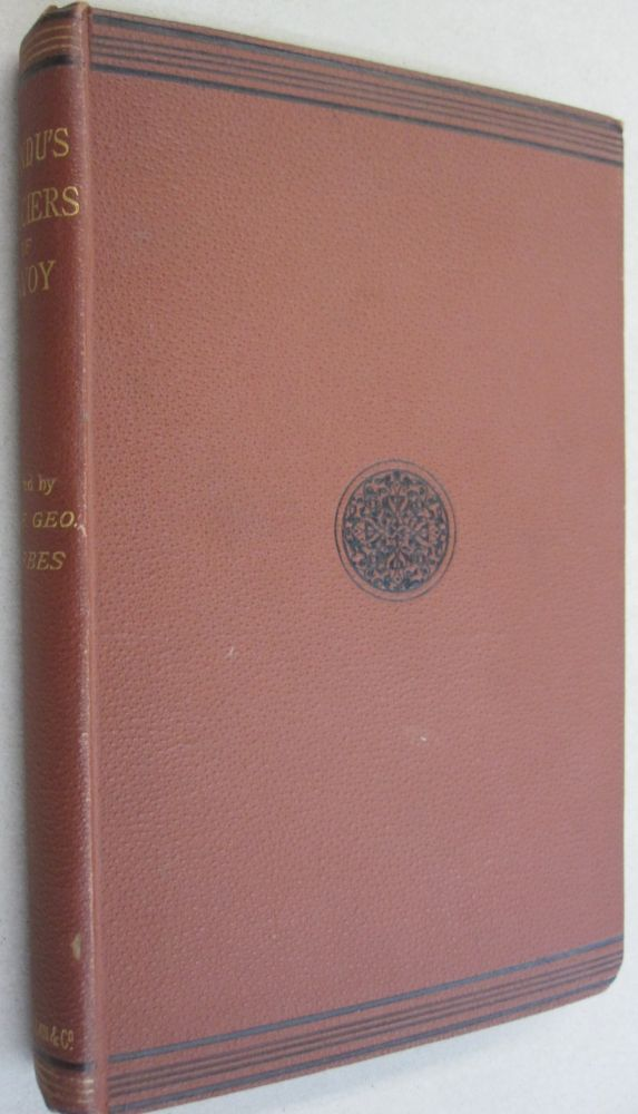 Theory of the Glaciers of Savoy. Le Chanoine Rendu, Alfred Wills, P. G. Tait, John Rushkin.