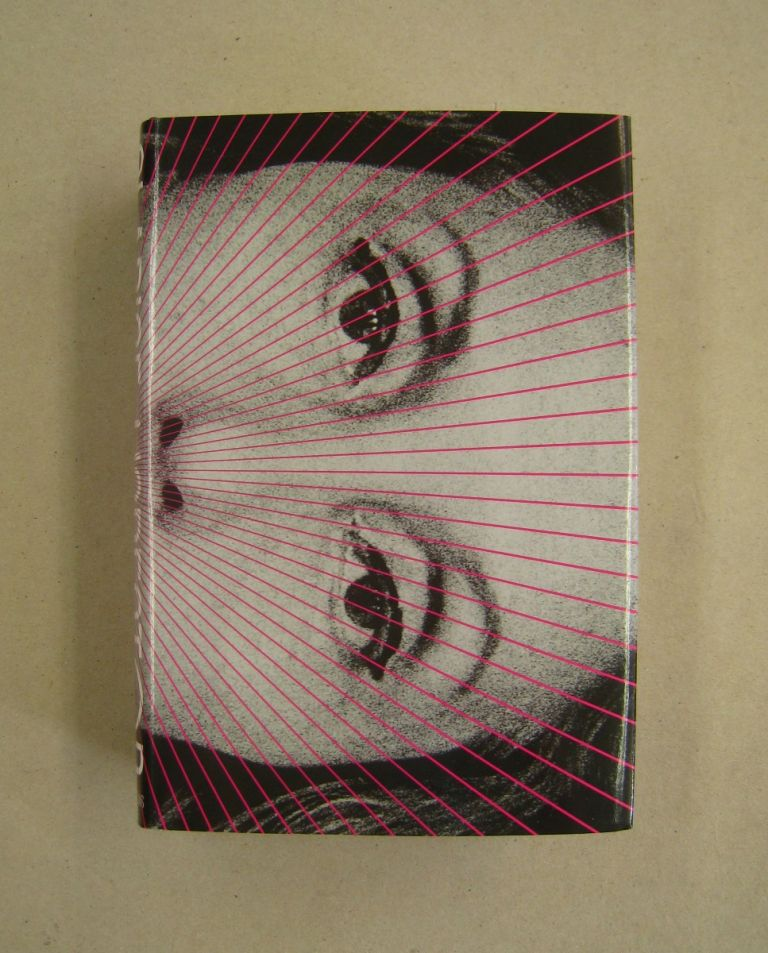 The Complete Stories. Clarice Lispector.