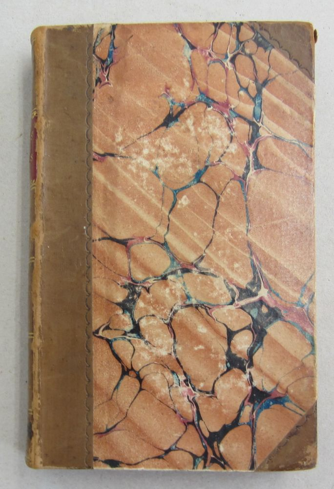 The Arts and Artists, or Anecdotes & Relics, of the Schools of Painting, Sculpture & Architecture 3 volume set. James Elmes.