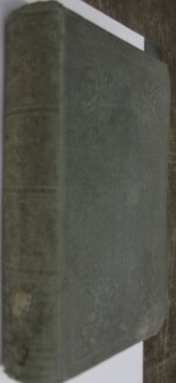 Autobiography of Rev. James B. Finley; or Pioneer Life in the West. W. P. Strickland