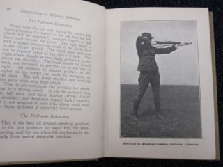 Suggestions to Miliary Riflemen.
