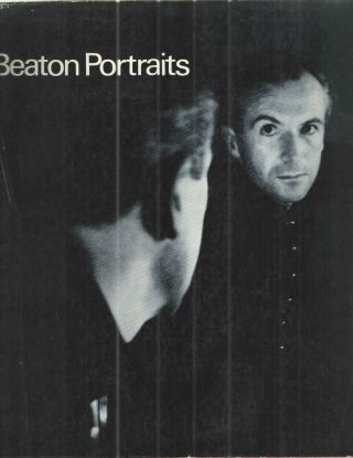 Beaton Portraits. Cecil Beaton