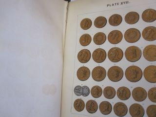 The American Numismatical Manual of the Currency or Money of the Aborigines and Colonial, State and United States Coins with Historical and Descriptive Notices of Each Coin or Series.