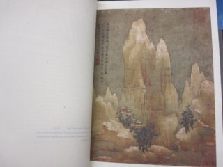 Chinese Calligraphy and Painting in the Collection of John M . Crawford.