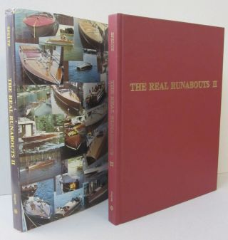 The Real Runabouts, Vol. 2. Robert Speltz