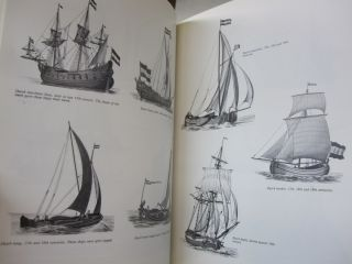 Dictionary of Sea Painters.
