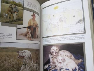 Hunting with Hank; Side-by-Side In the Uplands