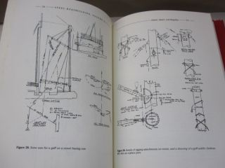 Steel Boat Building From Bare Hull to Launching; Volume 2