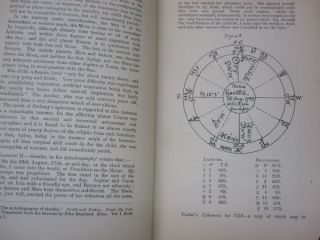 The Text-Book of Astrology; In Five Books: Genethliacal Astrology, Mundane Astrology, Astro-Meteorology, Medical Astrology and Elections