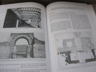 New Light on Nimrud: Proceedings of the Nimrud Conference 11th-13th March 2002.