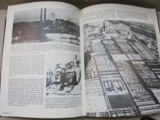 South St. Paul Centennial 1887-1987; The History of St. Paul, Minnesota