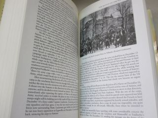 FRANCO-PRUSSIAN WAR 1870-71 VOLUME 2, THE After Sedan. Helmuth Von Moltke And The Defeat Of The Government Of National Defence.