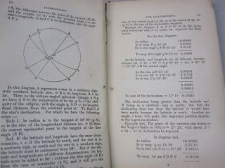 The Star; Being a Complete System of Theoretical and Practical Astrology Containing Rules and Astronomical Diagrams for finding the right ascensions, ascensional differences, declinations, etc of the planets and fixed stars. The Whole Art of Directions According to Principles strictly Mathematical, with an easy method of rectifying nativities. Rules to Erect a Theme of the Heavens for any Latitude by Trigonometry and the Celestial Globe. Precepts for Judging Natibities, whereby every important event in olife may be discovered from the cradle to the Tomb. The Whole Nativity of the Author, with several other remarkable Genitures with many hundreds of directions calculated in full.