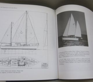 Ed Monk and the Tradition of Classic Boats.
