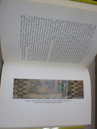 Fore-Edge Painting; A Historical Survey of a Curious Art in Book Decoration