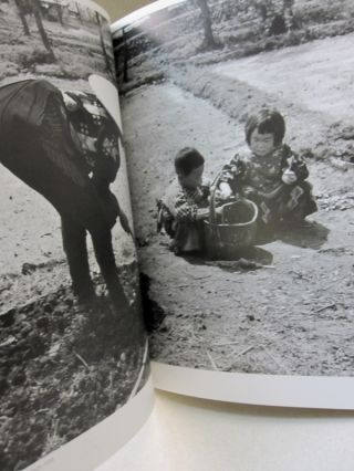 The Documentary Age: Photographs by Natori Younosuke, Kimura Ihee, Domon Ken and Miki Jun.