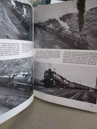 American Steam; TWO VOLUME SET