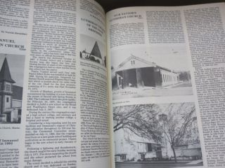The Heritage of Blue Earth County Minnesota.