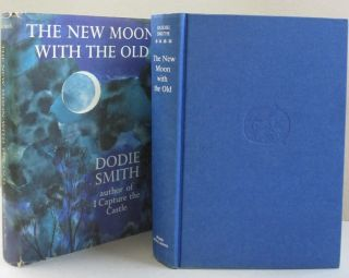 The New Moon with the Old. Dodie Smith