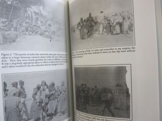 The Slaughterhouse Province: An American Diplomat's Report on the Armenian Genocide, 1915-1917.