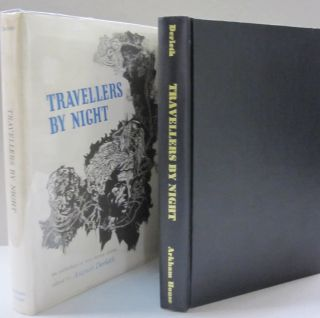 Travellers by Night. August Derleth