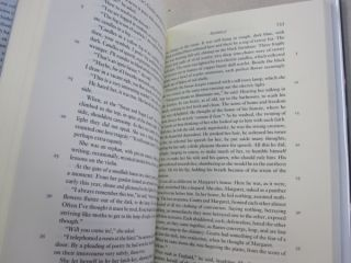 The Vicar's Garden and Other Stories (The Cambridge Edition of the Works of D. H. Lawrence).