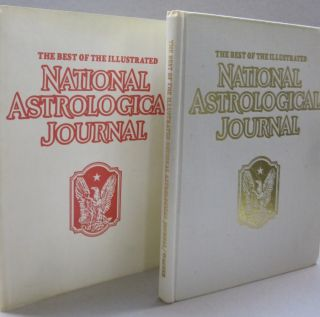 The Best of the Illustrated National Astrological Journal