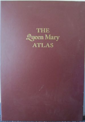 The Queen Mary Atlas.