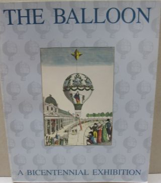 The Baloon; A Bicentennial Exhibition