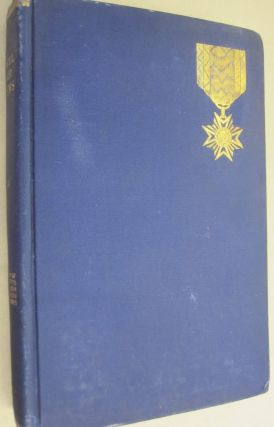Civil War Papers; Read Before the Commandery of the State of Massachusetts, Military Order of the...