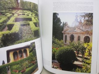 Gardens of the World: The Great Traditions.