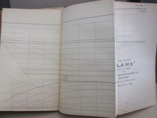 Dixon Kemp's Manual of Yacht and Boat Sailing and Architecture 2 volume set Eleventh Edition.