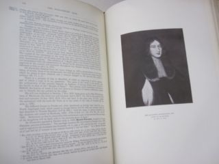 The Wedderburn Book, A History of the Wedderburns 2 volume set The History, The Evidence.