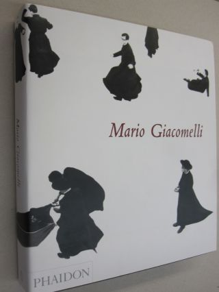 Mario Giacomelli. Alistair, Mario And Giacomelli, Alessandra, And Mauro, Crawford