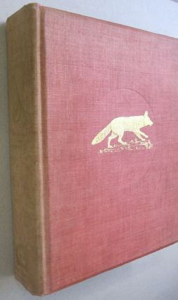 Hunting in the United States and Canada. A. Henry Higginson, Julian Ingersoll Chamberlain