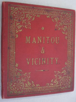 Manitou & Vicinity