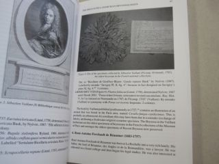 Annals Of Bryozoology; Aspects of the history of research on bryozoans