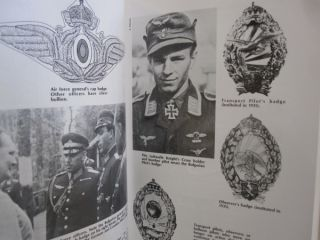 Foreign Legions of the Third Reich Vol 4: Poland, the Ukraine, Bulgaria, Rumania, Free India, Estonia, Latvia, Lithuania, Finland and Russia.