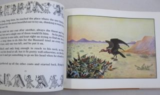 Indian Tales for Little Folks.
