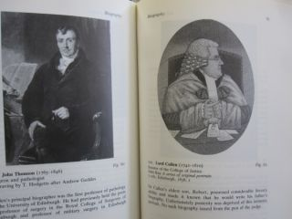 William Cullen and the Eighteenth Century Medical World.