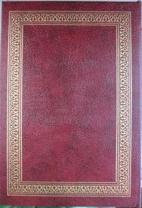 The Complete Works of William Shakespeare in Thirty-Nine (39) Volumes.