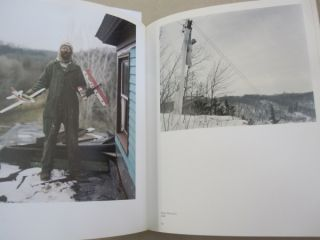 From Here to There: Alec Soth's America.