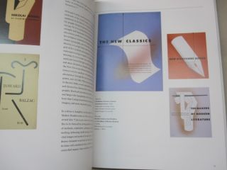 Born Modern The Life and Design of Alvin Lustig.