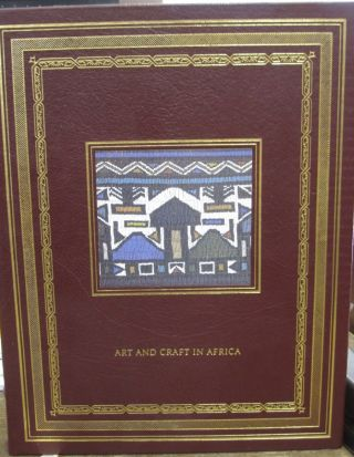 30 volumes of the Easton Press Glorious Art Series.