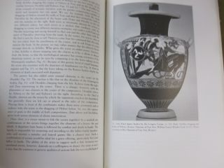 Pictorial Narrative in Ancient Greek Art (Cambridge Studies in Classical Art and Iconography).