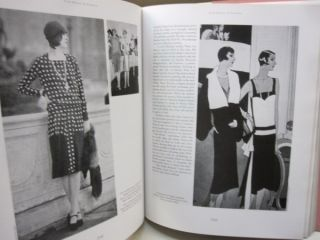 Beauty in Exile; The Artists, Models, and Nobility Who Fled the Russian Revolution and Influenced the World of Fashion