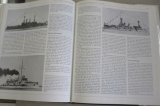 Conway's History of the Ship: Steam, Steel & Shellfire The Steam Warship 1815-1905.