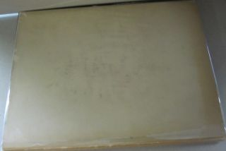 George Grosz Drawings - Signed by Grosz; With an Introduction by the Artist