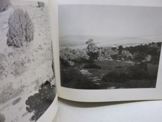 From the Missouri west: Photographs (A New images book).